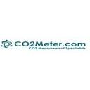 CO2Meter Discounts