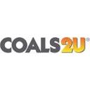 Coals2U Discounts