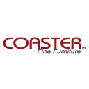 Coaster Home Furnishings Discounts