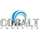 Cobalt Aquatics Discounts