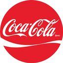 Coca-Cola Discounts