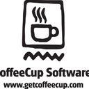 CoffeeCup Software Discounts