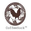 CoffeeSock Discounts