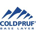 ColdPruf Discounts
