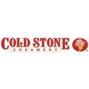 Coldstone Creamery Discounts