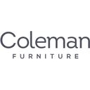 Coleman Furniture Discounts