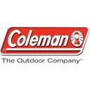 Coleman Discounts