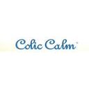 Colic Calm Discounts