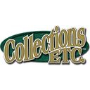 Collections Etc Discounts