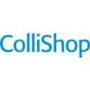 Collishop Discounts