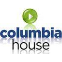 Columbia House Discounts