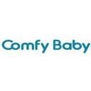 Comfy Baby Discounts