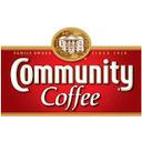 Community Coffee Discounts