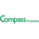 Compass Hospitality  Discounts