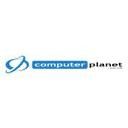 Computer Planet Discounts