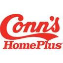 Conn's Discounts