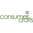 ConsumerCrafts Discounts