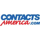 Contacts America Discounts