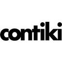 Contiki Discounts