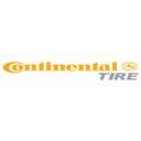 Continental Discounts