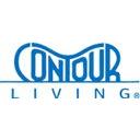 Contour Living Discounts