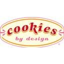 Cookies by Design Discounts