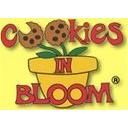 Cookies In Bloom Discounts