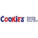 Cookie's Kids Discounts