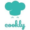 Cookly Discounts