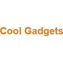 Cool Gadgets Discounts