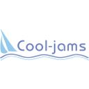 Cool-jams  Discounts