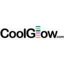 CoolGlow Discounts