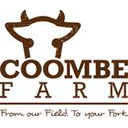 Coombe Farm Organic Discounts