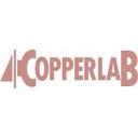 Copperlab Discounts