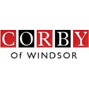 Corby Discounts