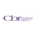 Cord Blood Registry Discounts