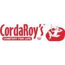 CordaRoy's Discounts