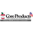 Core Products Discounts