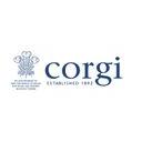 Corgi Socks Discounts