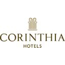 Corinthia Discounts