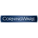 CorningWare Discounts