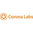 Corona Discounts