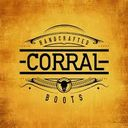 Corral Boots Discounts