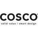 Cosco Discounts
