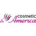 Cosmetic America Discounts