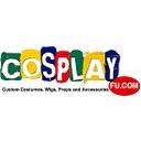 CosplayFU Discounts