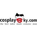 Cosplaysky Discounts
