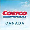 Costco Canada Discounts