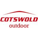 Cotswold Outdoor Discounts