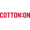 Cotton On Discounts